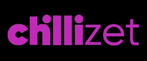 Chillizet.pl