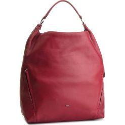 Torebka FURLA - Lady 994637 B BQT9 VMU Ciliegia d. Czerwone torebki do ręki damskie Furla, ze skóry. Za 2,070.00 zł.