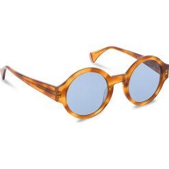 Okulary przeciwsłoneczne MARELLA - Indie 38010282  002. Okulary przeciwsłoneczne damskie marki QUECHUA. W wyprzedaży za 319.00 zł.