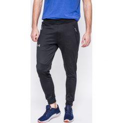 Under Armour - Spodnie Reactor Tapered. Spodnie sportowe męskie marki bonprix. W wyprzedaży za 299.90 zł.