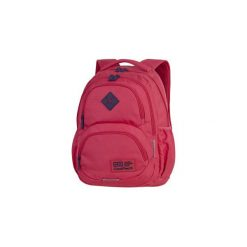Plecak Młodzieżowy Coolpack Dart Raspberry/cobalt. Torby i plecaki dziecięce marki Tuloko. Za 118.01 zł.