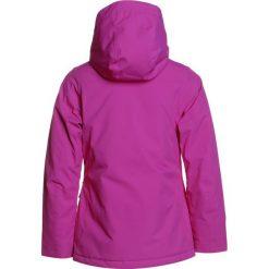 8848 Altitude MOLLY  Kurtka hardshell fuchsia. Kurtki i płaszcze dla dziewczynek 8848 Altitude, z hardshellu. W wyprzedaży za 530.10 zł.