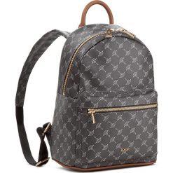 Plecak JOOP! - Salome 4140003271 Gray 800. Szare plecaki damskie JOOP!, ze skóry, klasyczne. Za 879.00 zł.