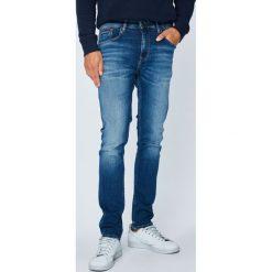 Tommy Jeans - Jeansy. Jeansy męskie marki Tommy Jeans. W wyprzedaży za 319.90 zł.