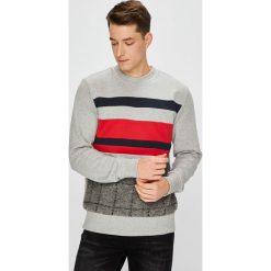 906a29cce4cbd Tommy Hilfiger - Bluza. Bluzy męskie marki Tommy Hilfiger. W wyprzedaży za  299.90 zł ...