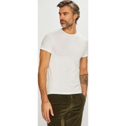 Polo Ralph Lauren - T-shirt (2-pack). Koszulki polo męskie marki INESIS. W wyprzedaży za 139.90 zł.