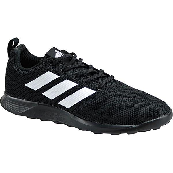 Adidas Ace 17.4 TR BB4436 czarne 46