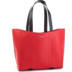 Torebka POLLINI - SC4530PP06SG150B  Rosso/Rubin/Nero. Czerwone torebki do ręki damskie Pollini, ze skóry ekologicznej. Za 739.00 zł.