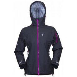 High Point Kurtka Damska Explosion 4.0 Lady Jacket Black Xs. Czarne kurtki sportowe damskie High Point. W wyprzedaży za 1,049.00 zł.