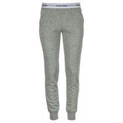 Calvin Klein Spodnie Dresowe Damskie M Szary. Szare spodnie dresowe damskie Calvin Klein, z dresówki. Za 269.00 zł.