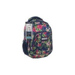 Plecak szkolny Back Up A12 słuchawki gratis. Torby i plecaki dziecięce marki Tuloko. Za 125.00 zł.