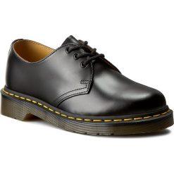 nowy design Darmowa dostawa najnowszy Wyprzedaż - obuwie damskie Dr. Martens, na płaskiej ...