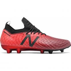 Buty sportowe męskie do piłki nożnej Kolekcja jesień 2019