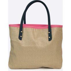 Zaxy  - Torebka. Szare torby na ramię damskie Zaxy. W wyprzedaży za 79.90 zł.