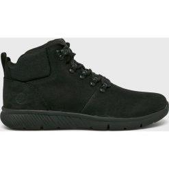 Timberland - Buty Boltero Leather. Trekkingi męskie marki ROCKRIDER. Za 529.90 zł.