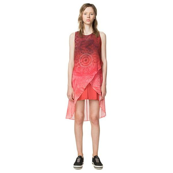 03da3ca795 Sukienki damskie ze sklepu Mall.pl - Kolekcja wiosna 2019 - Chillizet.pl