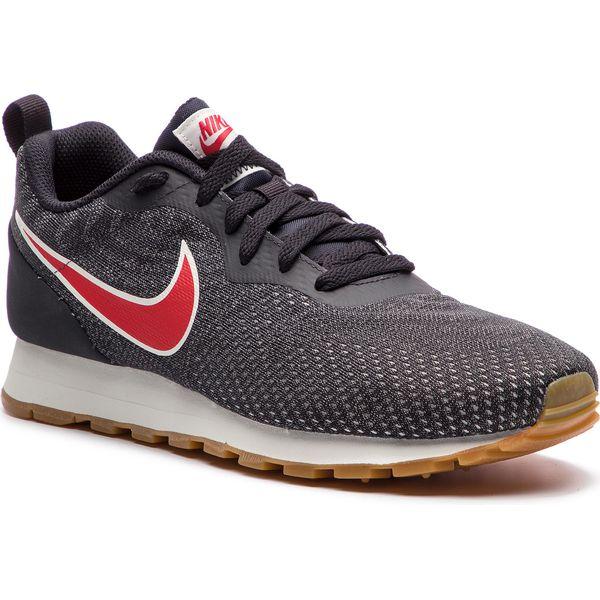 462b262ece45d Wyprzedaż - kolekcja marki Nike - Kolekcja 2019 - - Chillizet.pl