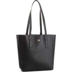 7a300b000d57c Czarne torebki damskie - Kolekcja zima 2019 - Chillizet.pl