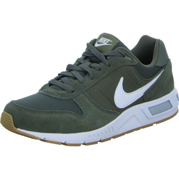 ef28849f4 Nike Buty męskie Nightgazer khaki r. 41 (644402-008) - Buty sportowe ...