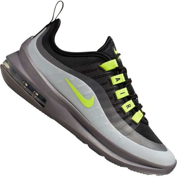 Buty Nike Air Max 1 Gs Jr 807602 111
