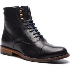 b6d6a7e6e0987 buty trekkingowe męskie zimowe - zobacz wybrane produkty