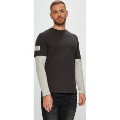 Only & Sons - Longsleeve. Bluzki z długim rękawem męskie marki Marie Zélie. W wyprzedaży za 79.90 zł.