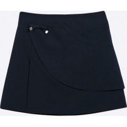 Sly - Spódnica dziecięca 122-152 cm. Spódniczki dla dziewczynek SLY, z elastanu. Za 99.90 zł.