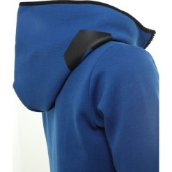 Peak Performance Bluza rozpinana true blue. Bluzy dla chłopców Peak Performance, z bawełny. Za 419.00 zł.