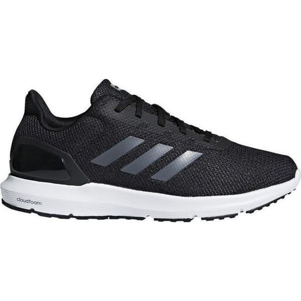 finest selection c0c5f 722ab Adidas Buty Do Biegania Męskie Cosmic 2 Core Black Grey Five