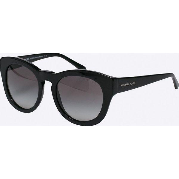 Michael Kors Okulary Summer Breeze