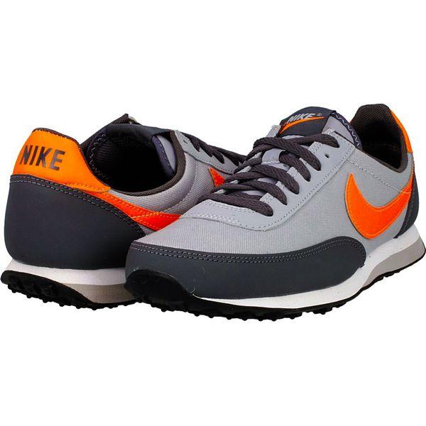 zamówienie najlepszy oszczędzać Nike Buty damskie Elite Gs szare r. 38 (418720-047)