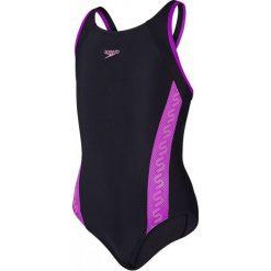 Speedo Strój Kąpielowy Monogram Muscleback. Stroje kąpielowe dla dziewczynek marki bonprix. W wyprzedaży za 99.00 zł.