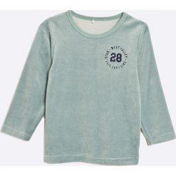 Name it - Piżama dziecięca Velin 92-122 cm. Bielizna dla chłopców Name it, z bawełny. W wyprzedaży za 49.90 zł.