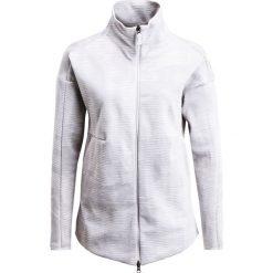 Adidas Performance PULSE COVUP Bluza rozpinana grey. Bluzy damskie adidas Performance, z bawełny. W wyprzedaży za 359.20 zł.