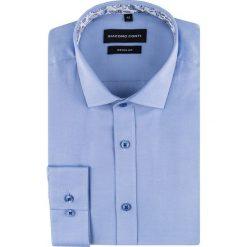 Koszula SIMONE KDNR000535. Koszule męskie marki Pulp. Za 149.00 zł.
