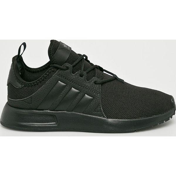 adidas Originals Buty dziecięce X_Plr J