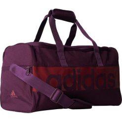 Adidas Torba Lin Per TB S fioletowa (BR5068). Torby podróżne damskie marki BABOLAT. Za 109.99 zł.
