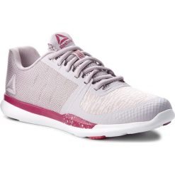 Buty Reebok - Sprint Tr CN4900 Lavender/Berry/Wht/Pink. Fioletowe obuwie sportowe damskie Reebok, z materiału. W wyprzedaży za 229.00 zł.