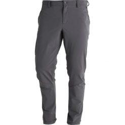 Salewa PUEZ 2 Spodnie materiałowe magnet. Spodnie materiałowe męskie marki House. Za 419.00 zł.