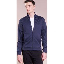 BOSS ATHLEISURE SKAZ Bluza rozpinana night watch. Bluzy męskie marki bonprix. W wyprzedaży za 583.20 zł.