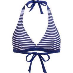 Kostium kąpielowy KOS607G - multikolor - Outhorn. Niebieskie kostiumy jednoczęściowe damskie Outhorn. Za 39.99 zł.