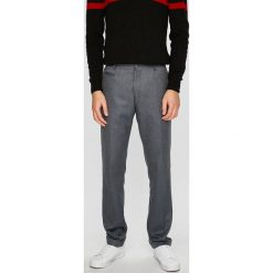 Selected - Spodnie. Eleganckie spodnie męskie marki Giacomo Conti. W wyprzedaży za 239.90 zł.