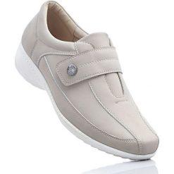 Wygodne buty wsuwane z pianką YouFoam bonprix brunatny. Obuwie sportowe damskie marki Nike. Za 49.99 zł.