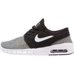 Nike SB STEFAN JANOSKI MAX Tenisówki i Trampki black/white. Buty sportowe chłopięce marki bonprix. Za 379.00 zł.