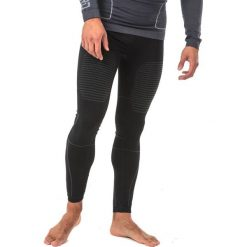 Freenord Spodnie unisex ThermoTech EVO Black r. XXL. Spodnie sportowe męskie Freenord. Za 64.27 zł.