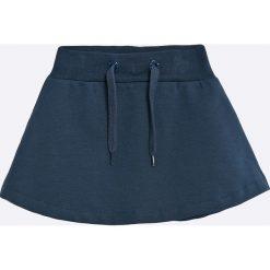 Name it - Spódnica dziecięca Volta 92-122 cm. Spódniczki dla dziewczynek Name it, z bawełny. W wyprzedaży za 24.90 zł.