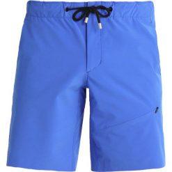 Bogner Fire + Ice SIMO Krótkie spodenki sportowe blue. Spodnie sportowe męskie Bogner Fire + Ice, z elastanu, sportowe. W wyprzedaży za 432.65 zł.