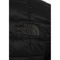 The North Face THERMOBALL  Kurtka zimowa black. Kurtki i płaszcze dla dziewczynek The North Face, na zimę, z materiału. W wyprzedaży za 349.30 zł.