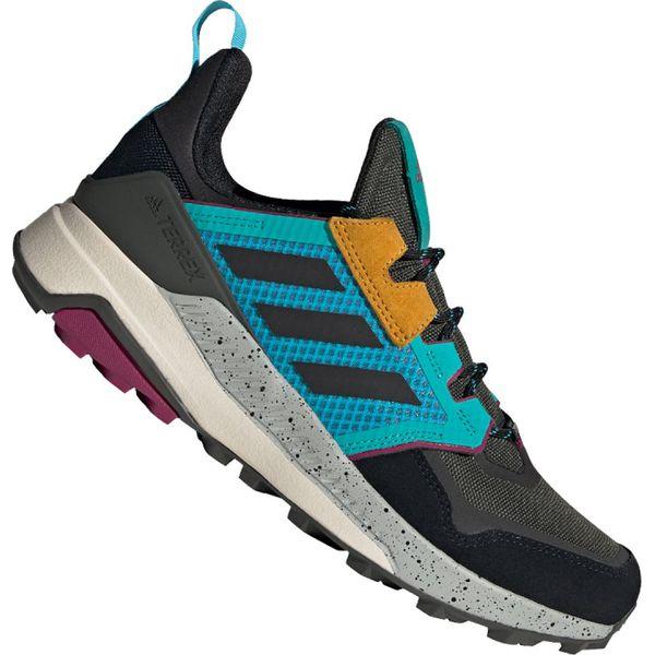 يتعهد نفسي قبلت Buty Adidas Terrex Trailmaker Dsvdedommel Com