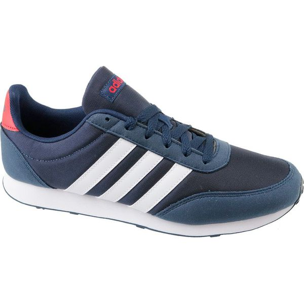 Adidas V Racer 2.0 CG5706 42 Granatowe